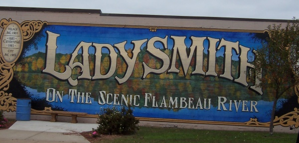 ladysmithsign_600