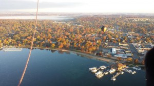 lakegeneva_balloon01