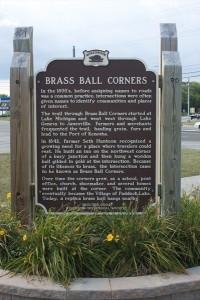 marker_brassball