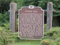 marker_decorahpeak_800