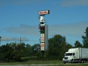 mauston_truckup