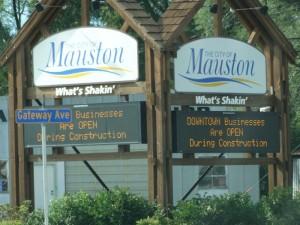 mauston_welcomesign