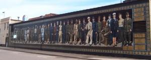 mural01