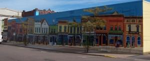 mural02