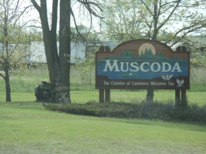 muscodasign_800