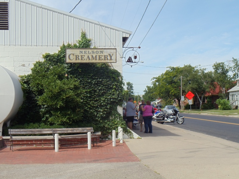 nelsoncreamery1_800