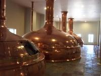 newglarus_brewery03_150hi