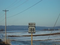 north188sign_800