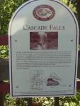 osceola_cascadefallsmarker_800