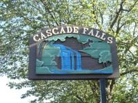 osceola_cascadefallssign_800