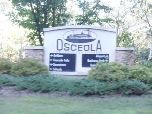 osceolasign_300
