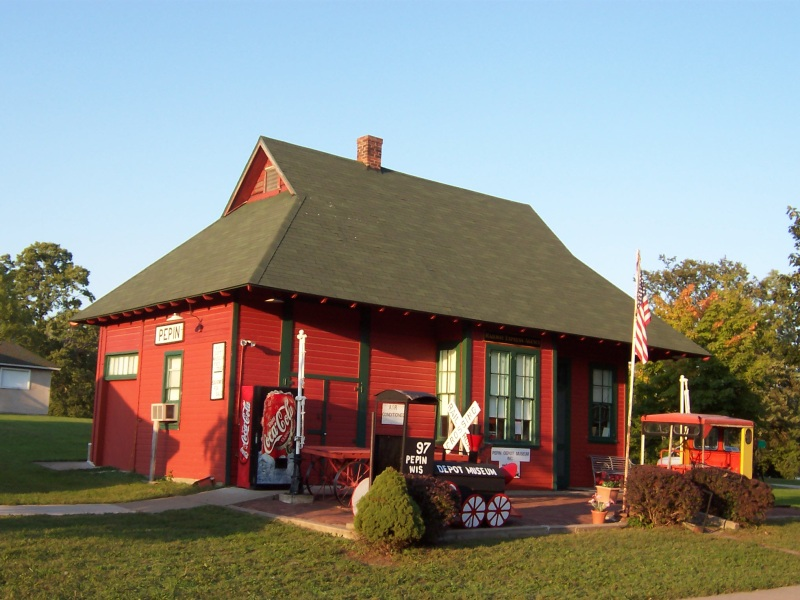 pepinmuseum_800