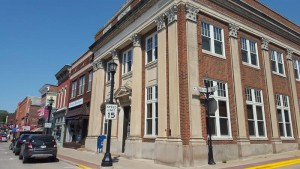 platteville_downtown01
