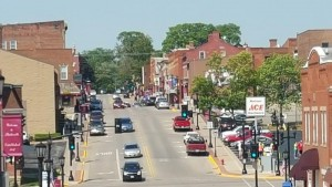 platteville_downtown05