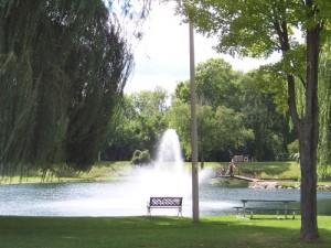 portage_pawquettepark