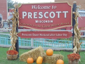 prescott_welcomesign