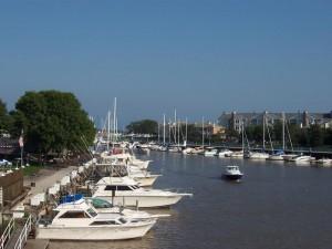 racine_rootriverboats
