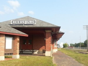 reedsburg_trainstation