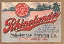 rhinelanderbeerimage1