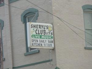 sheryls175sign_800