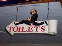 shipw_toilets_500