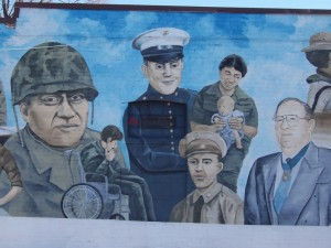 southmilwaukee_mural01