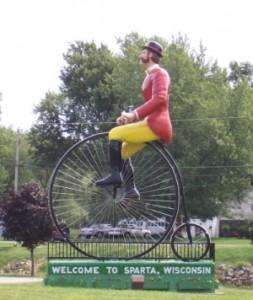 spartabike