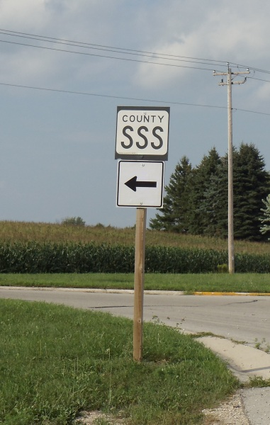 Wisconsin Highway 28 - Birds to Brats | State Trunk Tour