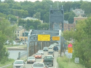 stillwaterbridge1_800
