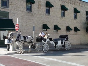 sturgeonbay_carriage