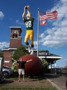titletown_front_lg