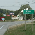 waldosign_600hi