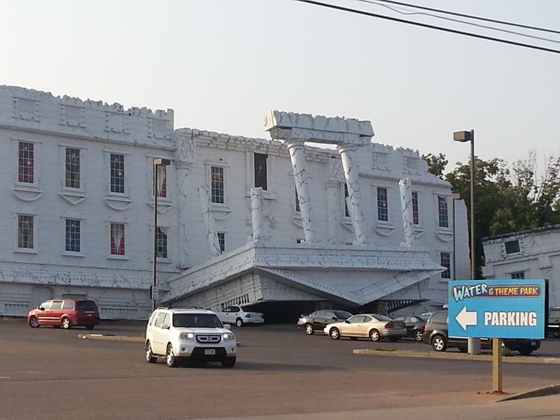 Motel Ne Munchen