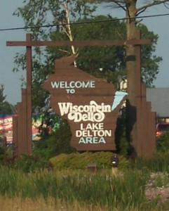 wisdells_welcomesign01