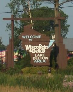 wisdells_welcomesign01