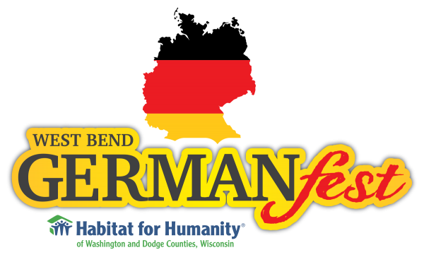 West Bend GERMANfest
