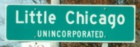 littlechicagosign