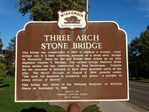 merrill_stonearchmarker