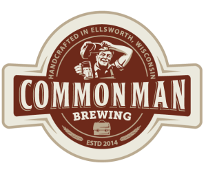 Common Man Brewing, Ellsworth