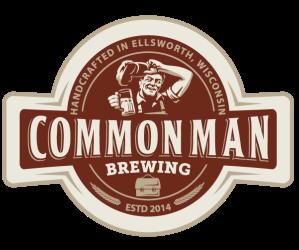Common Man Brewing, Ellsworth