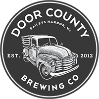 Door County Brewing Company Tours