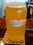 greenbay_badgerstbrew04