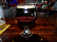 greenbay_badgerstbrew06