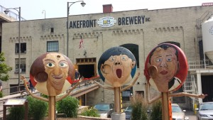 milwaukee_lakefrontbrewery01