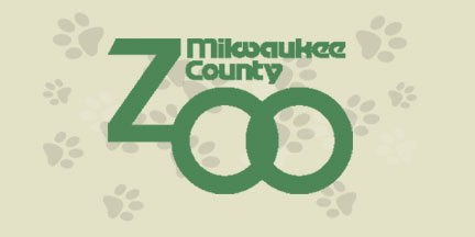 Milwaukee County Zoological Gardens