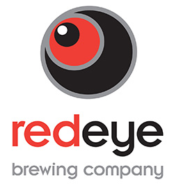Redeye Brewing