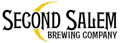 Second Salem Brewing Company logo