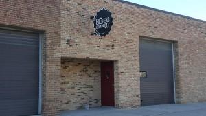 Big Head Brewing Company, Wauwatosa