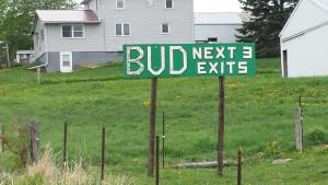 bud-wisconsin-exits