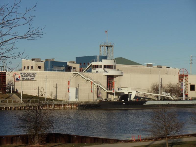 manty_maritimemuseum01_800